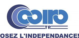 coiro-osez-l-independance