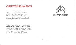 L'attribut alt de cette image est vide, son nom de fichier est Garage-Citroën-300x181.jpg.